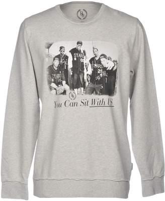 Boom Bap BOOMBAP Sweatshirts - Item 12209988HK