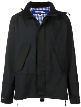 e0f2f3b3c6 Men s Junya Jacket - ShopStyle