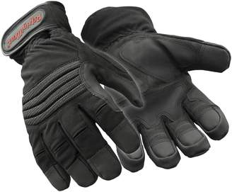 Refrigiwear ArcticFit Waterproof & Windtight Insulated Gloves