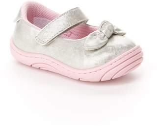 Stride Rite Lily Baby Girls' Mary Jane Shoes