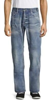 PRPS Mullaca Light Wash Jeans
