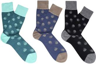 Falke Short socks - Item 48185073IR