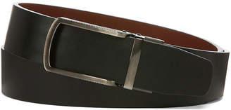 Jf J.Ferrar JF  Mens Click to Fit Belt