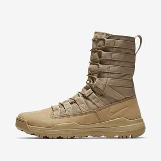 "Nike SFB Gen 2 8"" Unisex Boot"