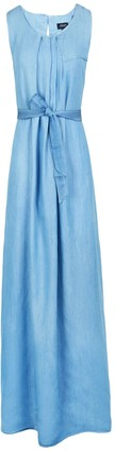 Armani Jeans Long dresses