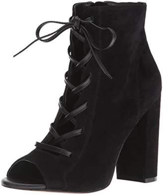 Sam Edelman Women's Yvie Ankle Bootie