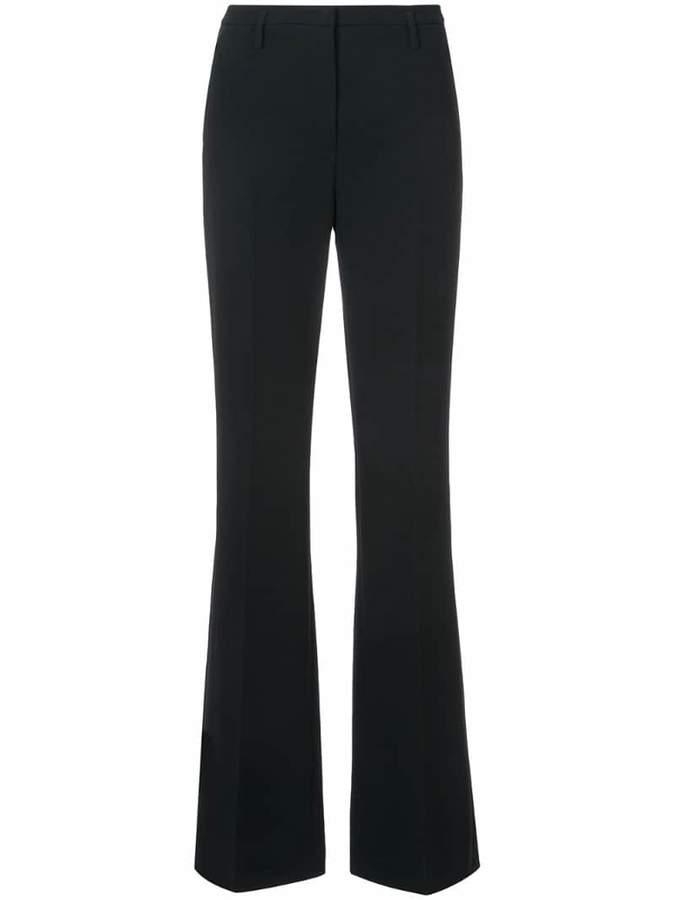 Akris Farrah trousers