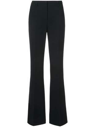 Akris Farrah trousers
