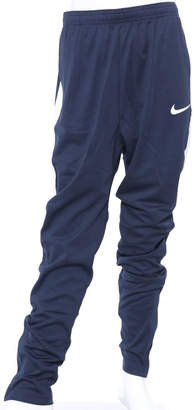 Nike (ナイキ) - ナイキ NIKE ジュニア サッカー/フットサル ジャージパンツ YTH ACADEMY DRI-FIT KPZ パンツ 839365451