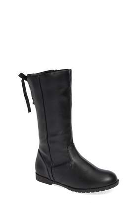 Tucker + Tate Isabella Tall Boot