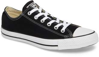 at Nordstrom · Nordstrom x Converse Chuck Taylor(R) Low Sneaker 71bec2254
