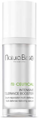 Natura Bisse NB Ceutical Intensive Tolerance Booster, 1.0 oz.
