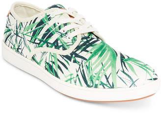 Steve Madden Men Florider Sneakers Men Shoes