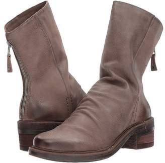 OTBT Fernweh Women's Boots