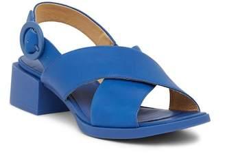 Camper Kobo Sandal