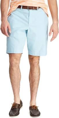 Chaps Big Tall Classic Oxford Shorts