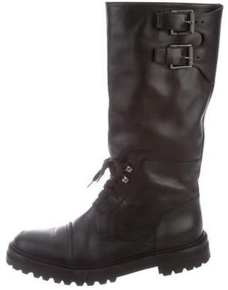 Belstaff Banbridge Riding Boots