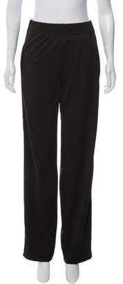 8c9f561e9568 Givenchy Women s Athletic Pants - ShopStyle