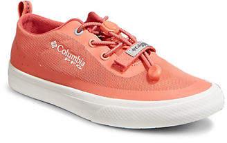 Columbia Womens Dorado Sneaker