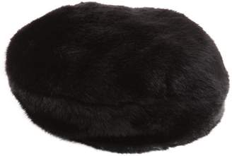 Eugenia Kim Mishka Faux Fur Hat