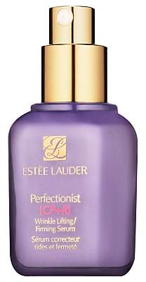 Estee Lauder Perfectionist [CP+R] Wrinkle/Lifting Serum