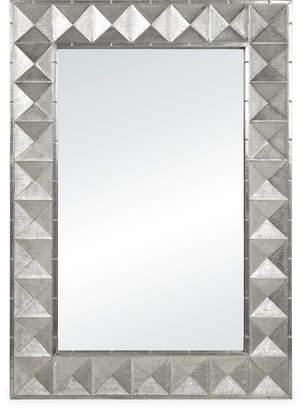 Jonathan Adler Talitha Mirror