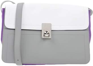 Pollini Cross-body bags - Item 45357075MR