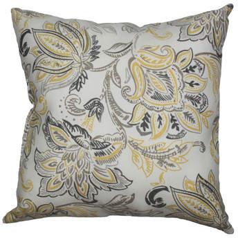 Wayfair Ceti Throw Pillow