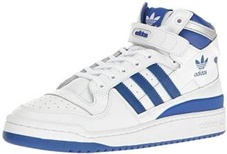 adidas Men's Shoes | Forum Mid Refined Fashion Sneakers