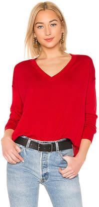 John & Jenn by Line X REVOLVE Pax Sweater