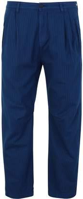Massimo Alba Casual pants - Item 13309706UQ