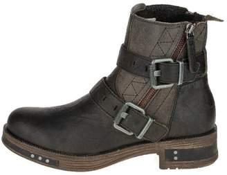 CAT Footwear Kearny Boot