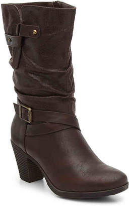 Celebrity Pink Dominate Boot - Women's
