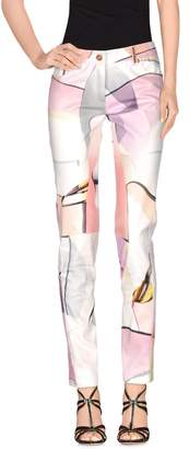 Kenzo Denim pants - Item 42545161PT