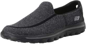 Skechers Synergy Softy Athletic Sneaker