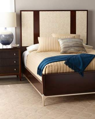 Caracole In Your Dreams Queen Bed