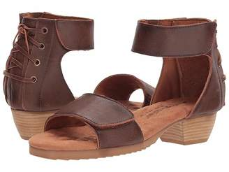 Walking Cradles Crosby Women's Sandals