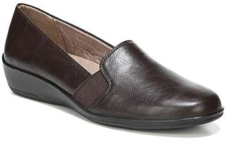 LifeStride SHOES Isabelle Loafer - Wide Width Available
