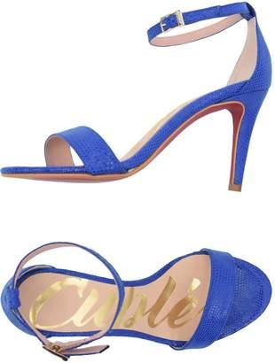 Cuplé Sandals - Item 11430779JG