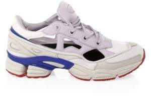Adidas By Raf Simons Ozweego Independence Day Sneakers& Socks