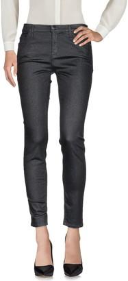 Kaos JEANS Casual pants - Item 42674103IW