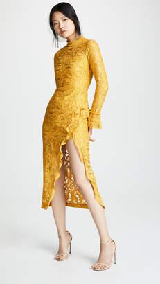 Alexis Fala Dress