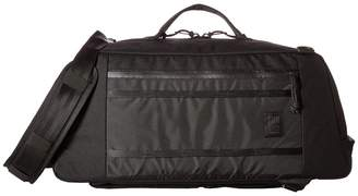Topo Designs Mountain Duffel 40L Bags