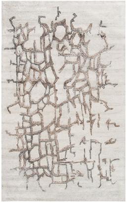 Momeni Millennia Hand-Tufted Rug