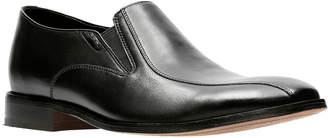 Clarks Men's Bostonian Nantasket Step Shoe