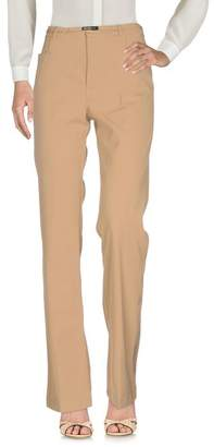 Moschino Casual trouser