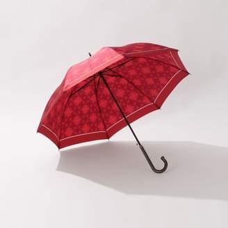MACKINTOSH LONDON ウィメン ANDREW長傘