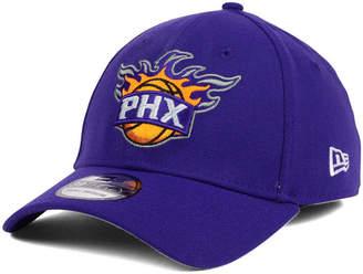 New Era Phoenix Suns Team Classic 39THIRTY Cap