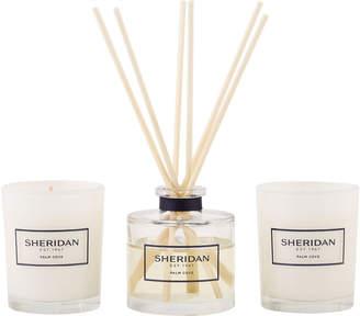 Sheridan Palm Cove Mini Gift Set