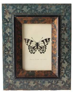 Jeco Inc. Patterned Picture Frame